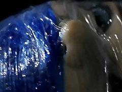 kvėpavimas žaisti savarankiškai indien sex hindi odakrepšysnailonasplastiko wra galva