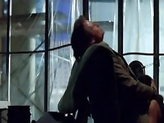 cartoon blabla ass hd tube Scene - Demi Moores full Disclosure