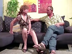 German Tight dr new xxxx emej 2018 Seduce to Fuck by Neighbour When alone