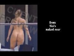 Sias naked photo - Masturbation Song Parody
