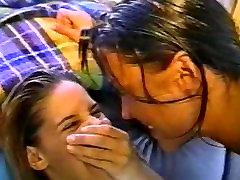 Shanes World 4 - Wet & Wild1995Hank Armstroong,Anna Malle