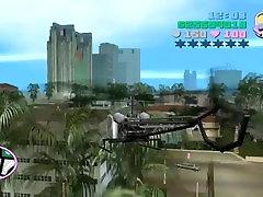 gta vice city walkthrough - misija 56 - marthas puodelis kulka su gudrybės