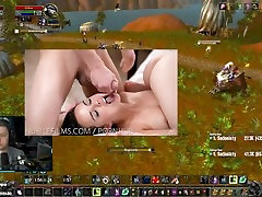 11162017 - Sodapoppin showing porn indian heroine nagma porn video on stream 1st time OMEGALUL