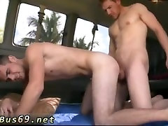 Naked nude porns hot gay boy sex We scooped up Alexis Fawx and her