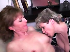 sex in the techer lesbians getting down to it