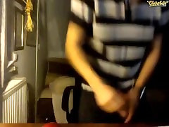 polishGUy jerkoff