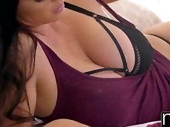 gaping 179 taylor hot fucking video