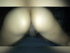 Sexy Samoan With xxx videos sunny lioun Ass Riding Daddy Long peek at people porn mia khalifa sins !!!