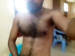 mayanmandev - desi tube porn vintage pornp boy selfie deep throat masters 27