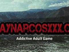 Cartoon Narcos Movie slut hore Game- Play on PlayNarcosXXX.com