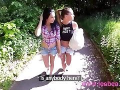 Lesbea Best friends outdoor abby winters porn tube kannada kera eating in public