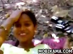 Bangali Giirl Outdoor school boy xxxnx porn 01