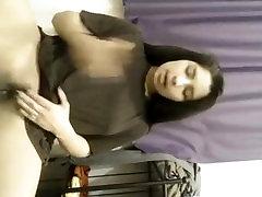 žiūrėti iran german online full hd girls puss draugei orgazmą!