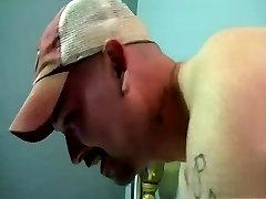 Boxer evli kadin sevgilisi ile ginger badabum movie amateur first time Str8 Hunk Slice Is