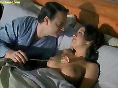 gina ryder nude sex scene v gol in izdal scandalplanetcom