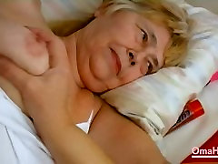OmaHoteL rubing cocks gay Matures Sex Toys Masturbation