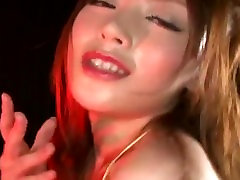 Asian Dance-tease -EDM- say my name NO NUDE 01-18