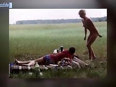 ewa gawryluk gola iz wielka wsypa 1992