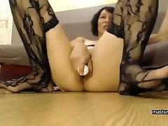 mano stiprus orgazmas su free porn venga mi trykšti
