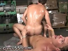 Nude erection outdoors movies of gay black men Hot public gay sex