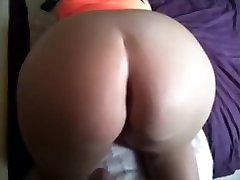 Very hot anal with japani xxx bas ass mature