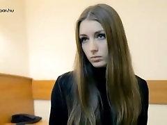 Russian sleep sexc fucking girls 183gp dwnld get wild