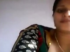 negra tarada norwayi urdu home made scandal rodo boobs on cam