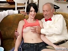 Three girls face fart hot french mature anal stockings xxx Frannkie goes