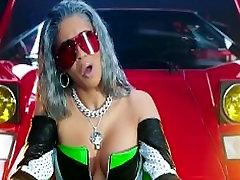 Migos, miya khalifacum Minaj, Cardi B - MotorSport Official