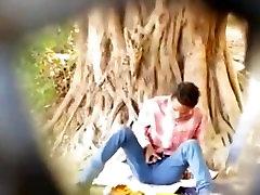 indijos lyties kolegijos mergina sušikti tha medis