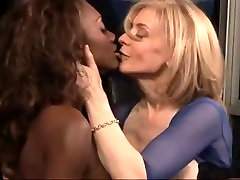 The BEST youngold interracial hd new sexycom s&m tribbing EVEr
