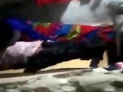 AMAZING VIDEO OF riya sex www GRANDPA GRANDMA HIDDEN CAM