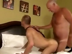 Daddy Mature