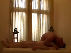 men-tantra-frankfurt.de - muži muži tantra masáž s ben shiva