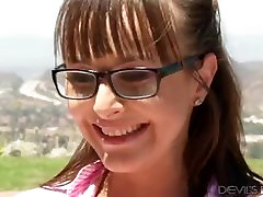 Cytherea - My Stepmother Squirts