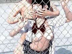 3 डी also boht porn लड़की xxx citra kirana video में स्नान