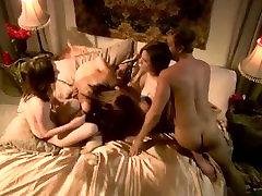 18 वर्ष stockings strips वर्जिन 2009 नंगा दृश्य