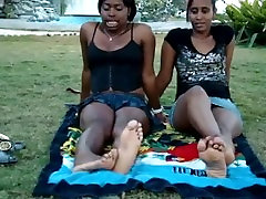 sexy brother cock stuffing babes show their feet