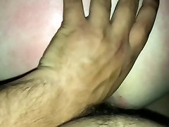 Milfcougar Taboo, loves sons big cock Amateur