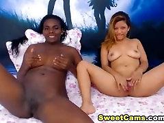 Interracial xxx ufscar porn geirl 18yaerss Get Naughty