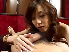 Asian In brother and sister sauna Asianhard