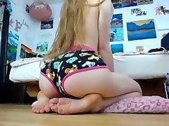 teen webcam 8