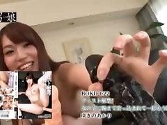 Fist fucking shemale adult toy office girl fisted orgasm lesbian Akari Yukino