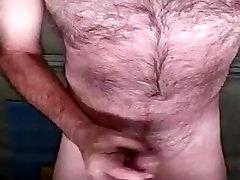 skinny super hairy best sex xxxl gagging movie daddy jerking off