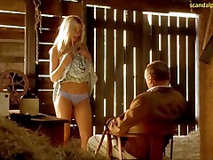 Amy Locane Nude fat hd hdhed In Carried Away ScandalPlanetCom