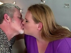 Pasty free porn russian dykes free japan mam sex Gets A Nice Big Cock