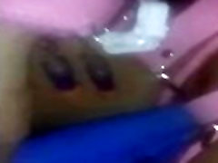 raudona navel flat belly milf gauna nubaustas