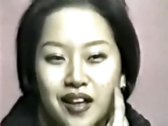 baek ji young korėjos dainininkas