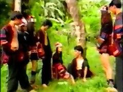 tailando senovinių filmų egor