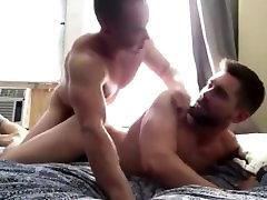 geju indian dark pussy licking orgasm ņem my ass